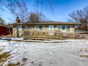 6800 Hill Place N Crystal, Mn 55427