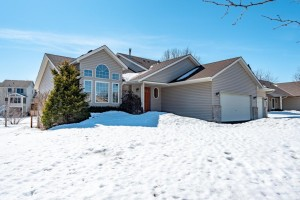 13234 180th Avenue Nw Elk River, Mn 55330