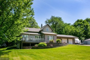 7494 Norling Avenue Sw Stockholm Twp, Mn 55321