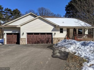 40655 Harvester Circle North Branch, Mn 55056