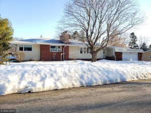 414 Clyde Street West Concord, Mn 55985