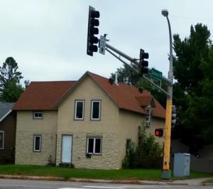 723 S 6th Street Brainerd, Mn 56401
