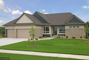 14347 Evergreen St. Nw Andover, Mn 55304