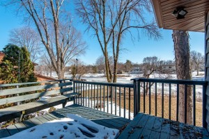 908 12th Avenue Se Forest Lake, Mn 55025