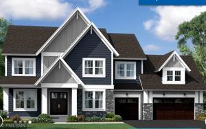 25065 Bentgrass Way Shorewood, Mn 55331