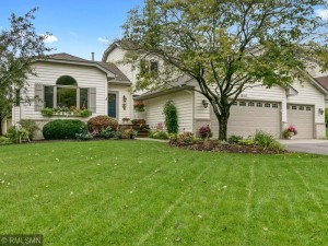 16515 84th Place N Maple Grove, Mn 55311