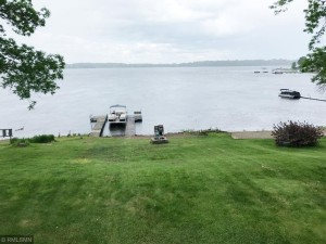 29835 Neal Avenue Lindstrom, Mn 55045