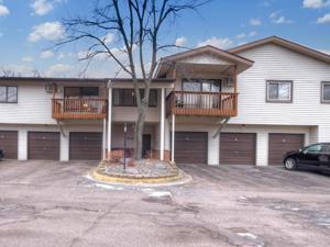 4010 Foss Road Unit 207 Saint Anthony, Mn 55421