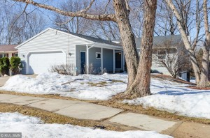 3415 Chalet Drive Nw Rochester, Mn 55901