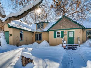 2148 Gardenette Drive N White Bear Lake, Mn 55110