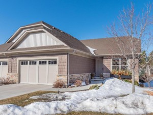 8635 Lake Riley Drive Chanhassen, Mn 55317