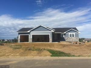 Lot 10 Beaver Way New Richmond, Wi 54017