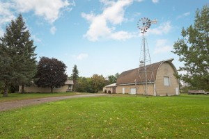 14037 185th Avenue Nw Elk River, Mn 55330