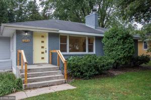 1354 Judith Avenue Roseville, Mn 55113