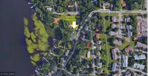 6263 Nathan Lane N Maple Grove, Mn 55369