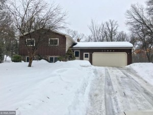 11834 194th Avenue Nw Elk River, Mn 55330