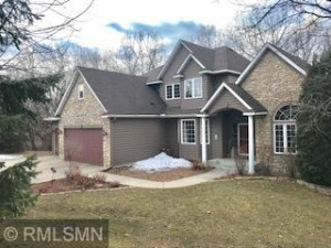8587 College Trail Inver Grove Heights, Mn 55076