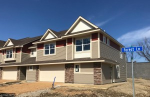 11624 Forest Lane Rogers, Mn 55311