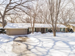9532 Russell Avenue S Bloomington, Mn 55431