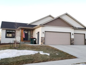 5889 51st Street Nw Rochester, Mn 55901