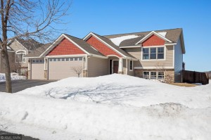 3255 Sussex Street River Falls, Wi 54022