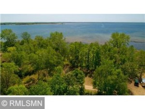 Tract B Pelican Trail Breezy Point, Mn 56472