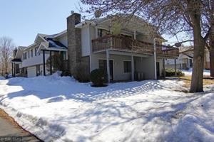 5698 Royal Oaks Drive Shoreview, Mn 55126