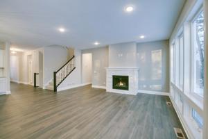 5652 Oak  Cove N Oak Park Heights, Mn 55082