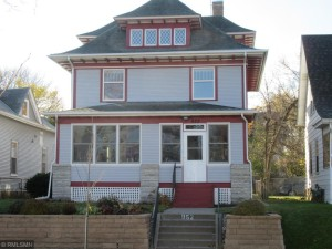 952 Iglehart Avenue Saint Paul, Mn 55104