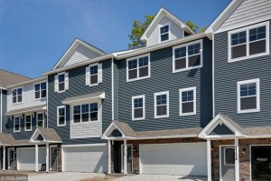 8760 Granite Lane Woodbury, Mn 55129