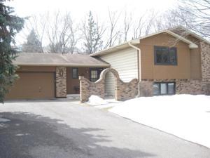 2000 Brenner Avenue Roseville, Mn 55113
