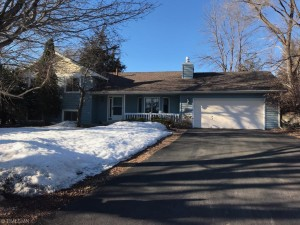 13062 Jay Street Nw Coon Rapids, Mn 55448