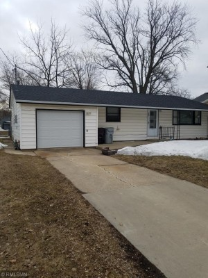 204 2nd Avenue Nw Dodge Center, Mn 55927