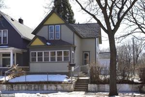 226 Cottage Avenue W Saint Paul, Mn 55117