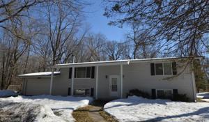 1920 Ridgewood Avenue White Bear Lake, Mn 55110
