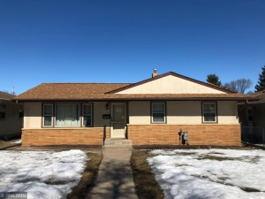 2155 5th Street E Saint Paul, Mn 55119