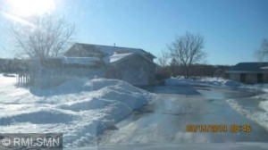 29844 152nd Street Nw Blue Hill Twp, Mn 55398