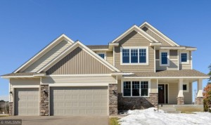 15976 Olive Street Nw Andover, Mn 55304