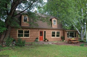 9201 140th St Nw South Haven, Mn 55382