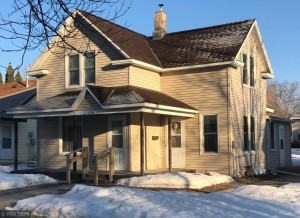 1116 Campbell Avenue Nw Willmar, Mn 56201