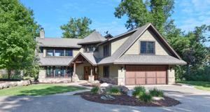 8513 Birchwood Hills Road Lake Shore, Mn 56468