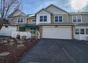 2680 New Century Place E Maplewood, Mn 55119