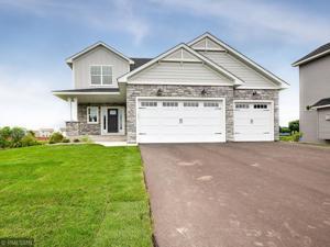 12414 Alder Street Nw Coon Rapids, Mn 55448
