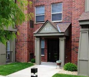 462 Ford Road Unit 306 Saint Louis Park, Mn 55426