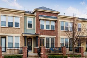 5900 Oxford Street Unit 20 Saint Louis Park, Mn 55416