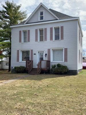 540 3rd Street Green Isle, Mn 55338