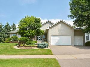 17472 91st Avenue N Maple Grove, Mn 55311