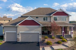2598 154th Lane Nw Andover, Mn 55304