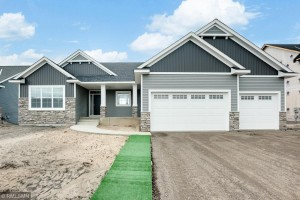 14278 Holly  Street Nw Andover, Mn 55304