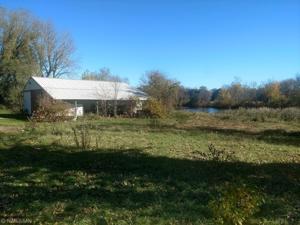16xx Peltier Lake Drive Centerville, Mn 55038